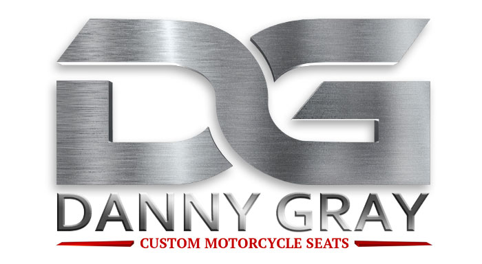 Danny Gray / ダニーグレイ