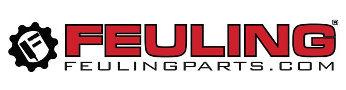 Feuling フューリング