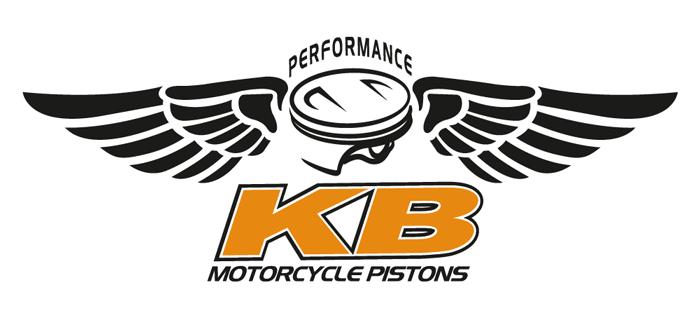 KB パフォーマンス