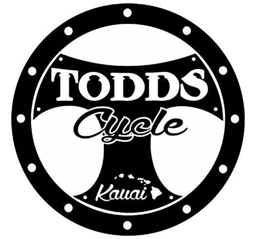 テッドサイクル